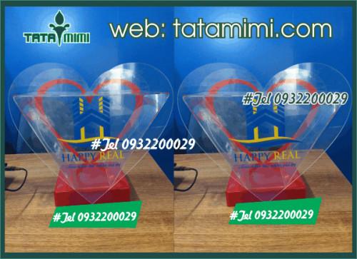 Một số chức năng của hòm trái tim bằng mica, 93312, Tatamimi.Com, Blog MuaBanNhanh, 21/10/2019 21:27:55