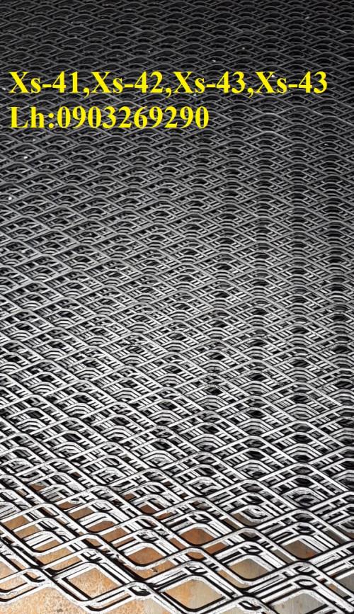 Lưới kéo giãn- Lưới mắt cáo- Lưới hình thoi - tiếp kiệm chi phí - mang lại hiệu quả, 93308, Tuyết Nhung, Blog MuaBanNhanh, 21/10/2019 12:01:13