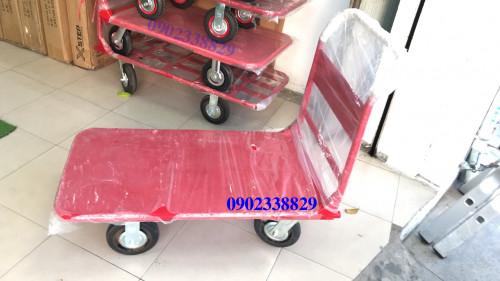 Xe Đẩy Hàng SSK Tải Trọng 500kg, 93309, Lê Văn Nam, Blog MuaBanNhanh, 21/10/2019 14:57:09