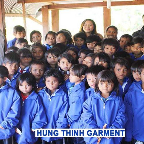 May áo khoác áo gió và nhưng lưu ý khi chọn xưởng may, 92620, Mr Thái, Blog MuaBanNhanh, 31/10/2019 11:05:52