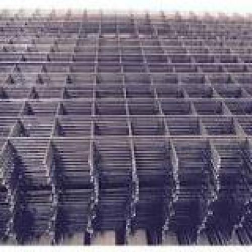 Những ưu điểm nổi trội của lưới thép hàn tăng cường lực và liên kết, 93438, Vũ Thanh Hoa, Blog MuaBanNhanh, 21/11/2019 12:03:35