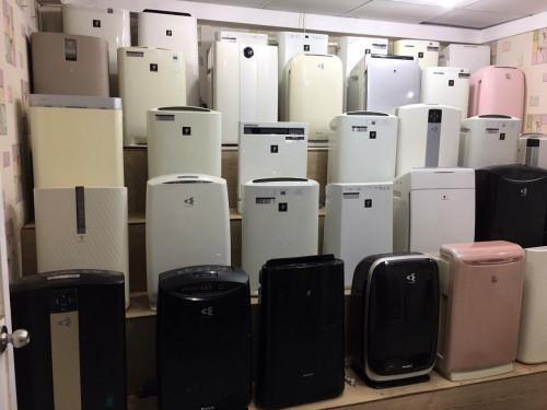 Máy lọc khử mùi không khí, liệu có tốt, thực sự hiệu quả như các shop đang quảng cáo không?, 93469, Văn Quốc, Blog MuaBanNhanh, 28/12/2019 15:15:21