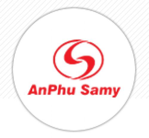 Tại sao bạn nên mua xe đầu kéo UD Nissan 2015?, 93525, Nguyễn Thị Thúy Uyên, Blog MuaBanNhanh, 18/11/2019 09:57:54