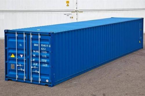 Vì sao nên sử dụng container kho để lưu trữ hàng hóa, 93567, 0938927265, Blog MuaBanNhanh, 25/12/2019 11:19:47