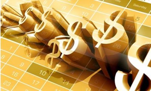 Điều kiện mua nhà ở xã hội mới nhất 2020, 93571, Havaicg, Blog MuaBanNhanh, 02/04/2020 15:37:19