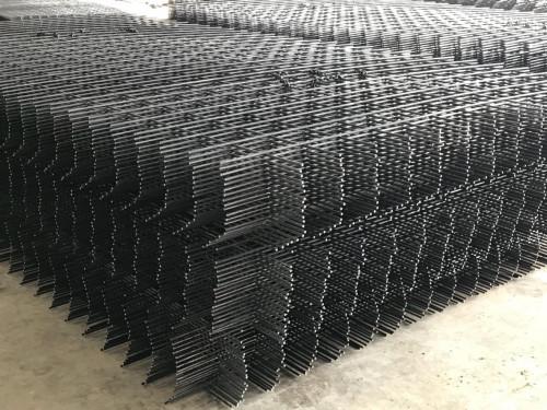 Mua lưới thép hàn D8a200 ở đâu tại Hà Nội có giá tốt, 93587, Lưới Thép Hưng Thịnh, Blog MuaBanNhanh, 02/04/2020 15:43:33