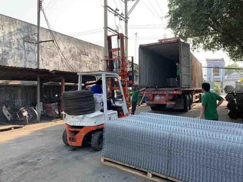 Đơn vị sản xuất lưới thép hàn không qua trung gian, 93552, Toàn Tâm, Blog MuaBanNhanh, 30/01/2020 09:28:33