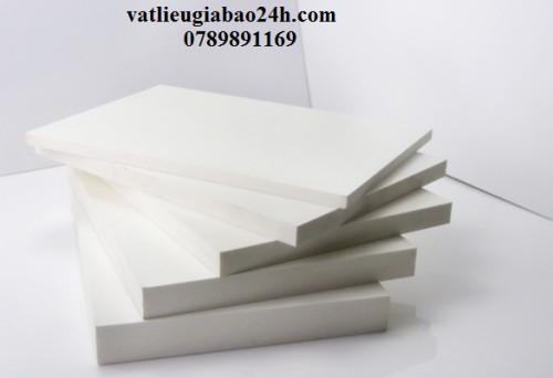 Tấm nhựa PVC,nhựa giả đá cẩm thạch giá rẻ Bình Định, 93693, Dây Kéo Gia Bảo, Blog MuaBanNhanh, 05/12/2019 17:07:30