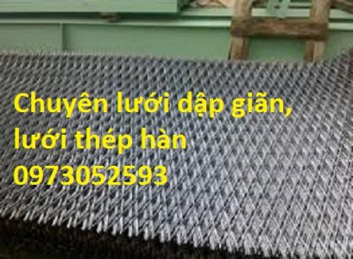 Công ty TNHH vật tư công nghiệp Bảo Tín chuyên cung cấp tấm thép XG, lưới thép hàn, lưới thép B40, 93700, Nguyễn Thị Thu Phượng, Blog MuaBanNhanh, 02/04/2020 14:20:53