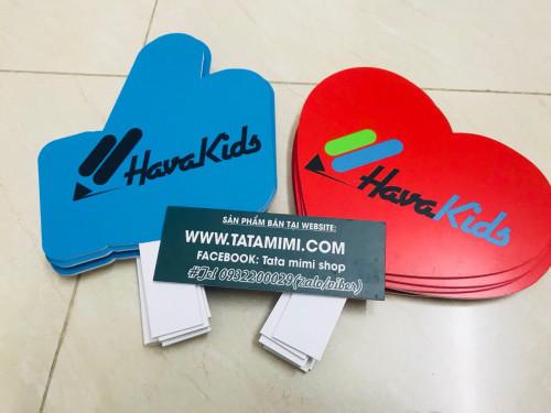 Hashtag cầm tay được làm bằng chất liệu gì?, 93729, Ms Hằng, Blog MuaBanNhanh, 17/03/2020 11:19:21