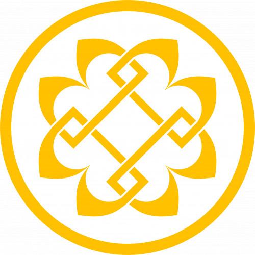 Nội thất Bình Minh Đà Nẵng - phân phối và thi công vật liệu trang trí nội thất, 93758, Nội Thất Bình Minh Đà Nẵng, Blog MuaBanNhanh, 17/03/2020 11:14:09
