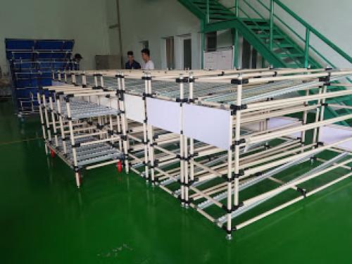 Thanh truyền con lăn nhựa, 93768, Hoài Thương, Blog MuaBanNhanh, 16/03/2020 12:04:44