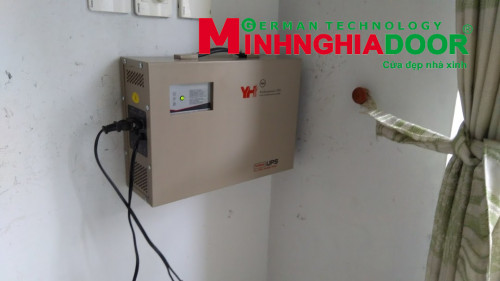Lời khuyên khi chọn mua lưu điện cửa cuốn tự xả, 93764, Diễm Mi, Blog MuaBanNhanh, 16/03/2020 12:12:47