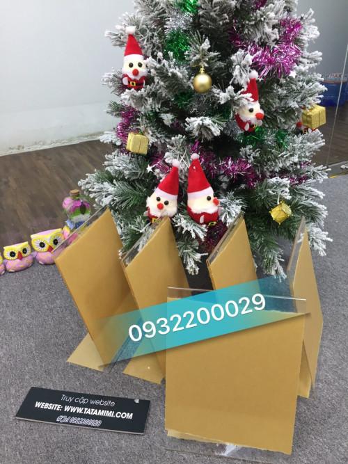 Kệ mica chữ L kích thước 10 *21 cm giá cả phải chăng, 93788, Ms Hằng, Blog MuaBanNhanh, 16/03/2020 11:39:54