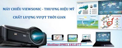 Máy chiếu Viewsonic xem bóng đá - Kết nối với đầu K+, 93783, Lê Uyên Linh, Blog MuaBanNhanh, 16/03/2020 11:46:29