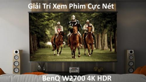 Mãn nhãn với 4 máy chiếu màn hình lên đến 200 inch, 93787, Lê Uyên Linh, Blog MuaBanNhanh, 23/12/2019 15:58:29
