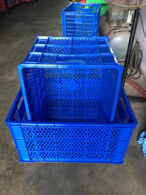 Sóng nhựa hở có bánh xe được sản xuất như thế nào?, 93801, Hảo Việt Nhật, Blog MuaBanNhanh, 13/03/2020 11:48:53