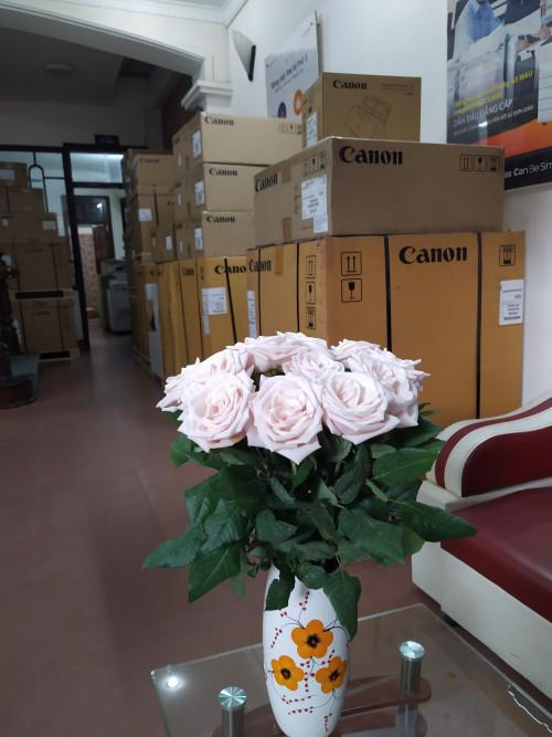 Mua máy photocopy tại sao phải tìm các đơn vị cung cấp uy tín?, 93813, Nguyễn Thơ, Blog MuaBanNhanh, 13/03/2020 11:15:59