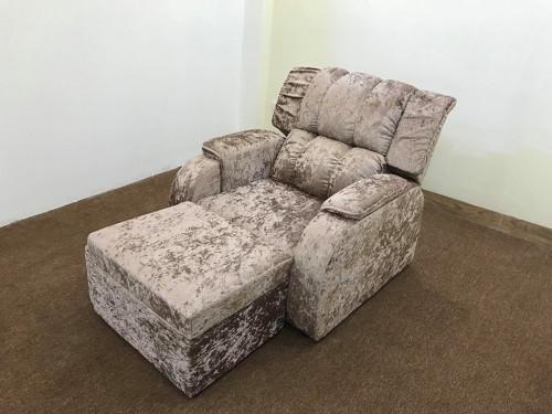 Kích thước, thông số kỹ thuật và cấu tạo của ghế Massage Foot, 93825, Nội Thất Qka, Blog MuaBanNhanh, 13/03/2020 11:25:11