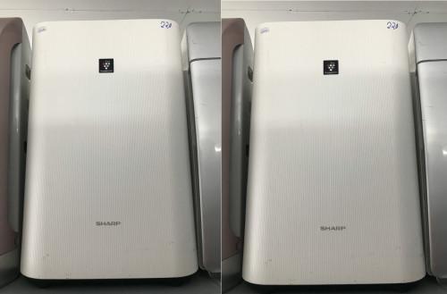10 tác dụng của máy lọc không khí khử mùi lọc bụi diệt khuẩn hiệu quả, 93472, Văn Quốc, Blog MuaBanNhanh, 28/12/2019 15:29:31