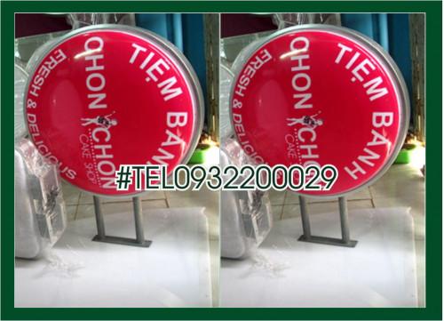 Vậy biển hộp đèn hút nổi được làm như thế nào?, 93876, Ms Hằng, Blog MuaBanNhanh, 19/02/2020 13:24:16