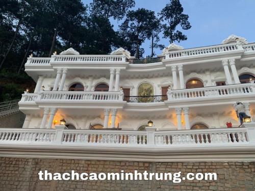 Thi công thiết kế nội ngoại thất thạch cao, 93881, Điêu Khắc Minh Trung, Blog MuaBanNhanh, 19/02/2020 13:31:03