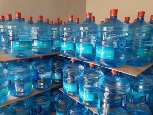 Khuyến mãi cực lớn nước uống Satori tại Bà Rịa Vũng Tàu, 93934, Nguyễn Thanh Quý, Blog MuaBanNhanh, 19/02/2020 18:18:09