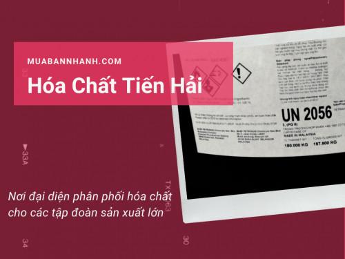 Hóa chất công nghiệp giá rẻ, mua hóa chất công nghiệp ở đâu trên MuaBanNhanh, 93932, Kiều Thị Thanh Thảo, Blog MuaBanNhanh, 17/01/2020 15:10:15