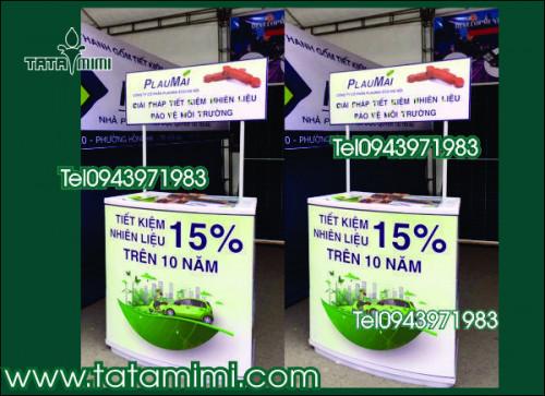 Quầy hàng lưu động sử dụng cho chạy quảng cáo, 93935, Ms Hằng, Blog MuaBanNhanh, 19/02/2020 18:16:31