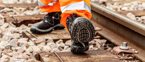 Khám phá những điều thú vị về giày cách điện, 93941, 0918651073, Blog MuaBanNhanh, 31/01/2020 13:05:31