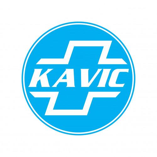 Giới thiệu công ty Sơn Kavic, 93944, Sơn Kavic, Blog MuaBanNhanh, 31/01/2020 13:01:31