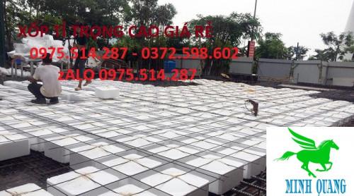 Bán xốp EPS Cách Nhiệt , xốp nâng sàn, 93945, Ms Hoài, Blog MuaBanNhanh, 31/01/2020 13:01:08