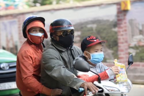 12 điểm cần nhớ để hạn chế lây nhiễm virus Corona, 93949, Suong's House, Blog MuaBanNhanh, 31/01/2020 11:12:07