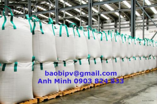 Đặc điểm của bao bì Jumbo, 93957, Ms Phương, Blog MuaBanNhanh, 19/02/2020 18:09:36
