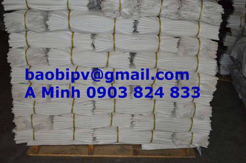 Các trọng lượng thông dụng bao PP dệt đựng gạo, 93958, Ms Phương, Blog MuaBanNhanh, 19/02/2020 18:04:11