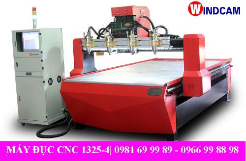 Nên đọc những thông tin này trước khi mua máy cắt khắc gỗ CNC, 93961, 0822244481, Blog MuaBanNhanh, 19/02/2020 18:00:24