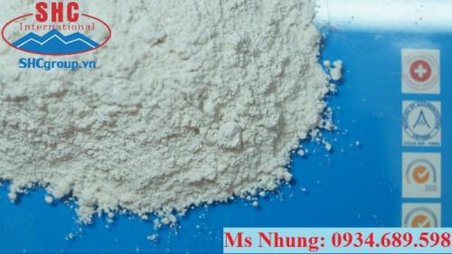 Chuyên cung cấp Vôi bột cho ngành thủy sản, 93964, Ms Nhung, Blog MuaBanNhanh, 06/02/2020 12:18:00