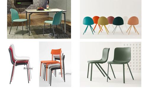 5 thiết kế ghế ăn chuẩn Châu Âu dành cho phòng ăn hiện đại tại HCM, 93974, Nội Thất Furni Jsc, Blog MuaBanNhanh, 06/02/2020 12:20:02