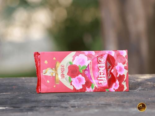 Socola quà tặng ngày 14/2 ngọt ngào cho mùa Valentine, 93977, Suong's House, Blog MuaBanNhanh, 06/02/2020 15:32:00