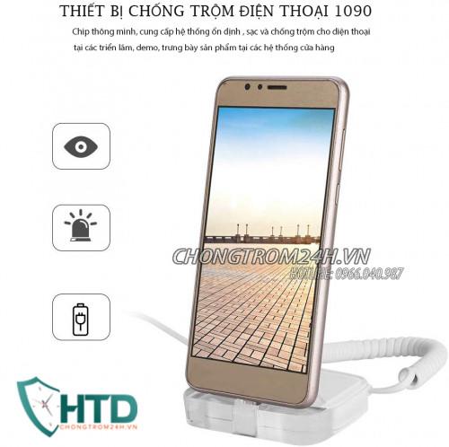Mê mẫn với Chân đế trưng bày điện thoại đứng 1090, 93991, Hiếu Htd Việt Nam, Blog MuaBanNhanh, 11/02/2020 14:29:17