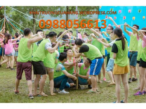 Ý nghĩa Team building là gì?, 94073, 0988056613, Blog MuaBanNhanh, 19/02/2020 15:17:14