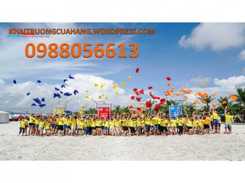 Tìm hiểu những chương trình cần tổ chức team building, 94074, 0988056613, Blog MuaBanNhanh, 19/02/2020 15:15:47