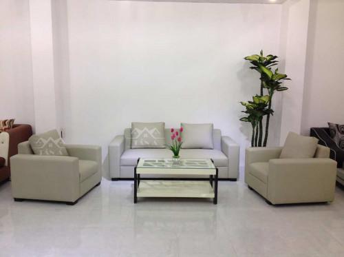 Kinh nghiệm chọn mua nội thất sofa văn phòng đẹp hiện đại, 93989, 0984382545, Blog MuaBanNhanh, 19/02/2020 13:45:44