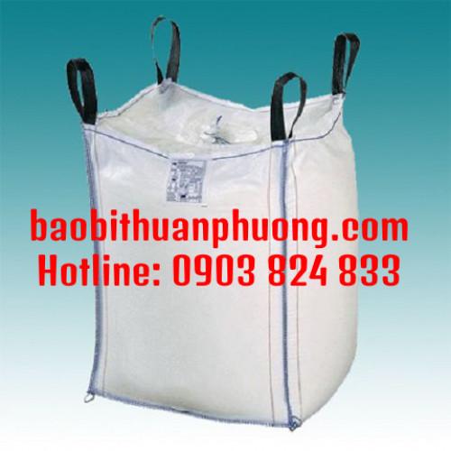 Bao Jumbo đựng gạo là gì?, 94092, Ms Phương, Blog MuaBanNhanh, 21/02/2020 13:14:46