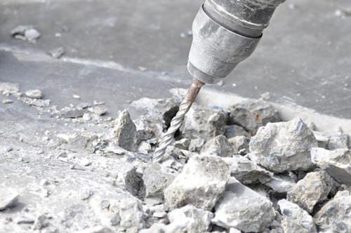 Khoan cắt bê tông cần trang bị những loại máy nào?, 94116, 0918651073, Blog MuaBanNhanh, 12/03/2020 16:15:18
