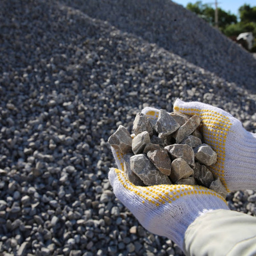 Bảng giá đá xây dựng mới nhất năm 2020, 94142, 0918651073, Blog MuaBanNhanh, 12/03/2020 15:55:46
