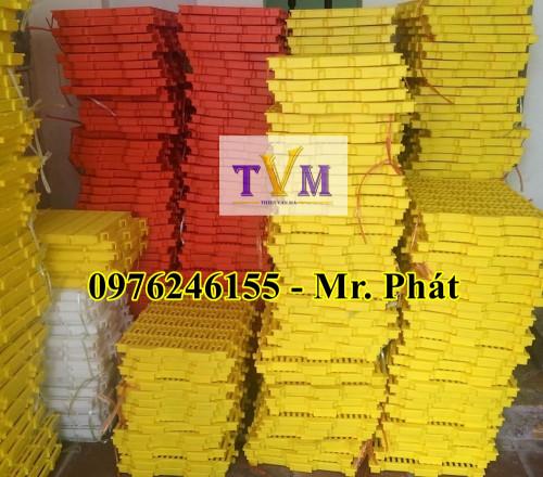 Các ứng dụng và tiện ích của sàn nhựa chăn nuôi, 94179, Mr Phát, Blog MuaBanNhanh, 12/03/2020 15:19:11