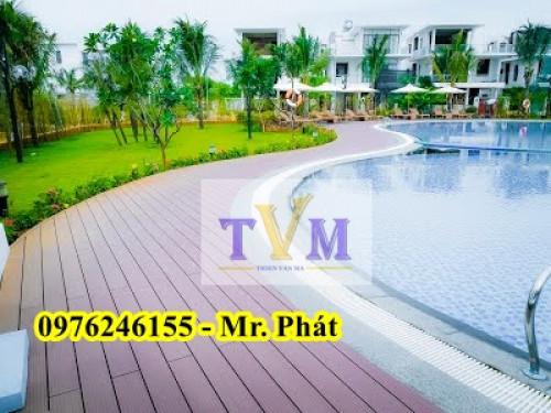 Thanh máng tràn hồ bơi, vỉ thoát nước bể bơi là gì?, 94183, Mr Phát, Blog MuaBanNhanh, 09/03/2020 12:22:39