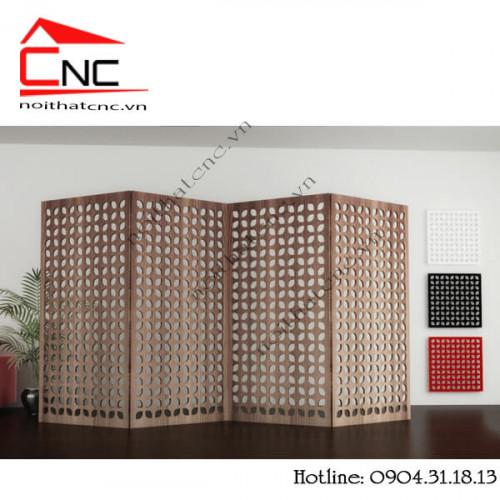 Bình phong gỗ phòng thờ đẹp tiện dụng 2020, 94215, Kim Dung, Blog MuaBanNhanh, 12/03/2020 13:33:56