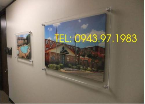 Sử dụng khung tranh mica cao cấp để trang trí nội thất trong gia đình, 94214, Ms Hằng, Blog MuaBanNhanh, 12/03/2020 13:32:03